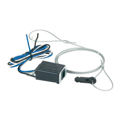 BREAKAWAY SWITCH W/ CABLE AND PIN