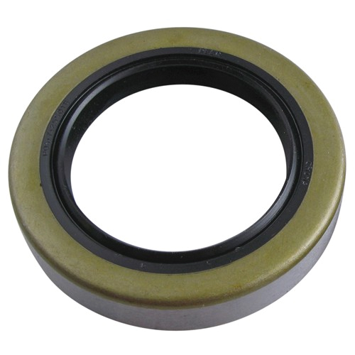 GREASE SEAL 7K 2.25""