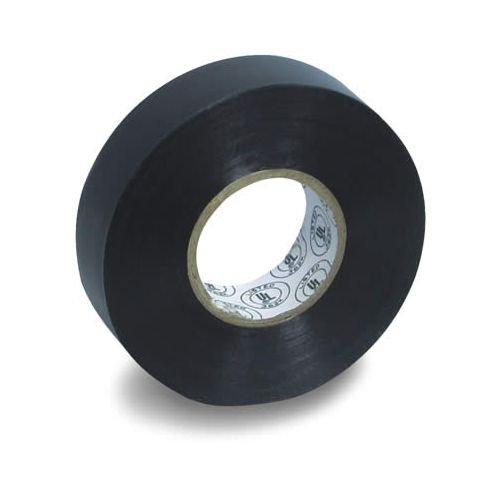 ELECTRICAL TAPE 3M 10 PACK