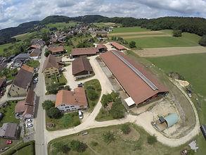 Association Broquet-Leuenberger | Movelier | Vente directe | Magasin à la ferme | Produits du terroir | Spécialité du Canton du Jura