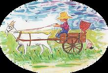 Vente directe | Produits du terroir | Association Broquet-Leuenberger | Agritourisme | Apéros |  Brunch | Spécialité du Canton du Jura | Movelier | Jura | Broquet | Leuenberger | Produtis laitiers | Lait Jura | Viande du Jura | Mariages à la ferme | Chèvres laitières | Visite d'étable | Ecole à la ferme | Paniers du terroir | Fromagerie | Pains et tresses au feu de bois | Terroir | Terroir Jura