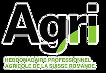Association Broquet-Leuenberger