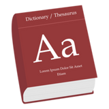 Mac-Dictionary-icon.png