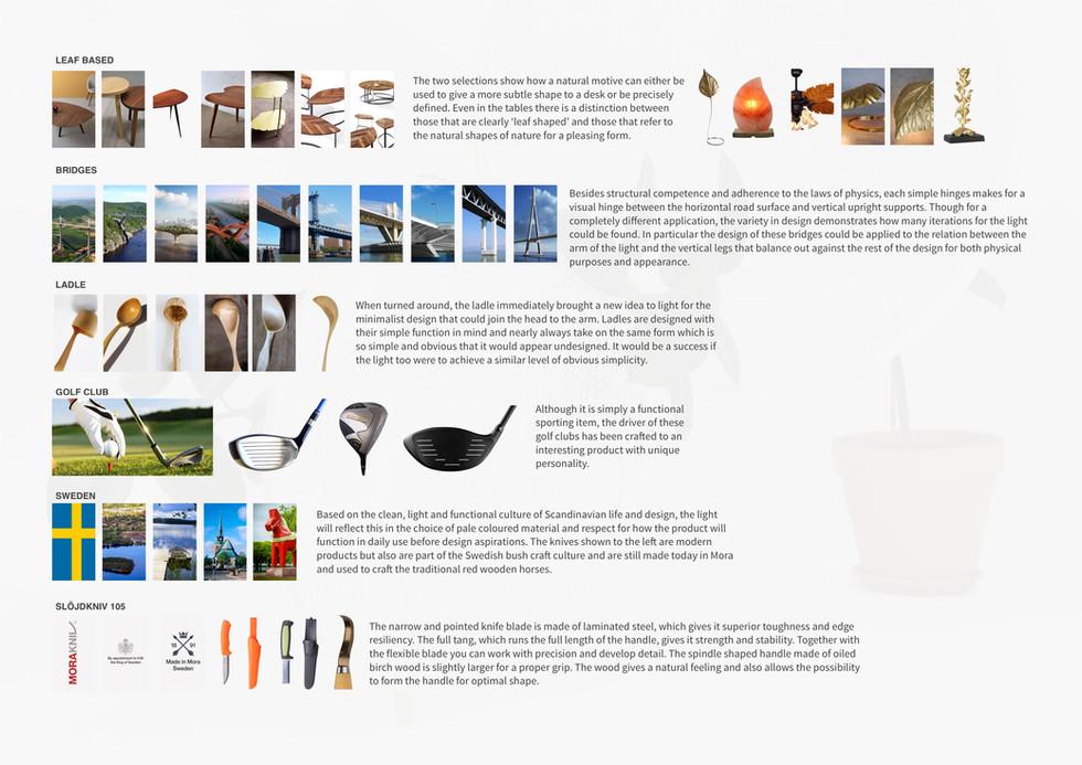 Desk Lamp Project James Innes 6.jpeg