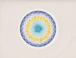 circle geometry_2