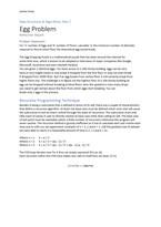 Part 2 DSA Assigment  Page 1.jpg