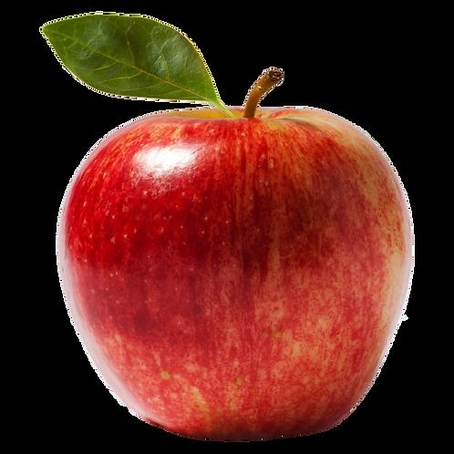 Apples, red - Each /Kg