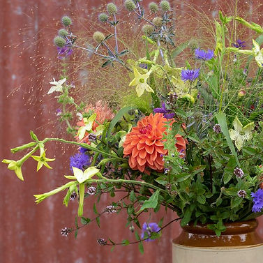 Bouquets-square.jpg