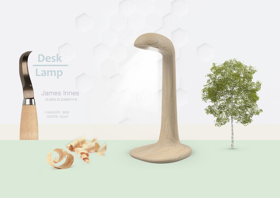 Desk Lamp Project James Innes 1.jpeg