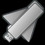 unetbootin-logo.png