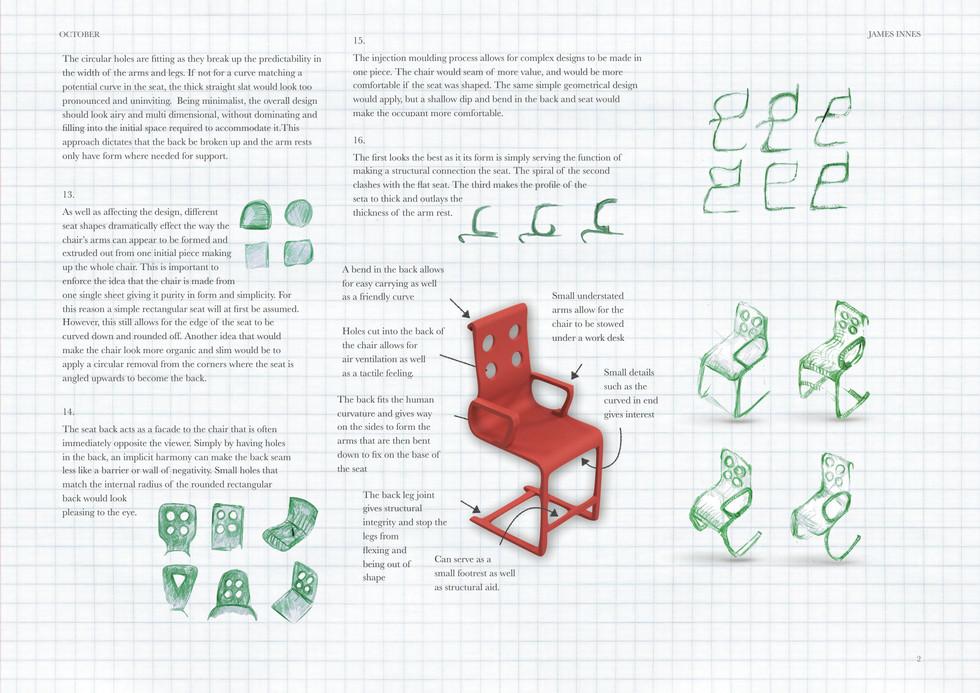 8. Design & Engineering 2.jpeg