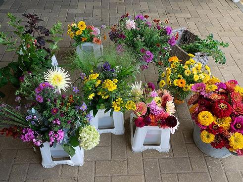 Flowers-for-florists.jpg