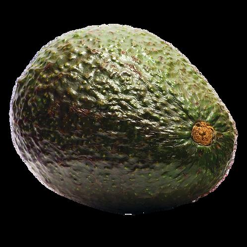 Avocados - Each