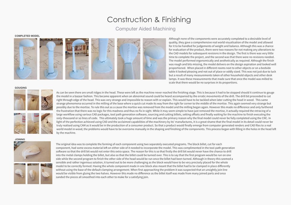 Desk Lamp Project James Innes 30.jpeg