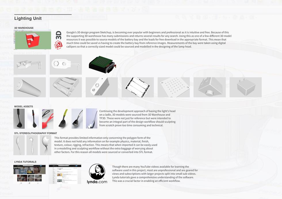 Desk Lamp Project James Innes 17.jpeg