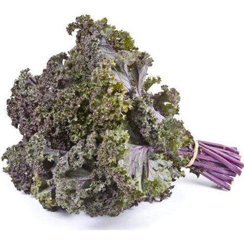 Kale, black - 300g bunch