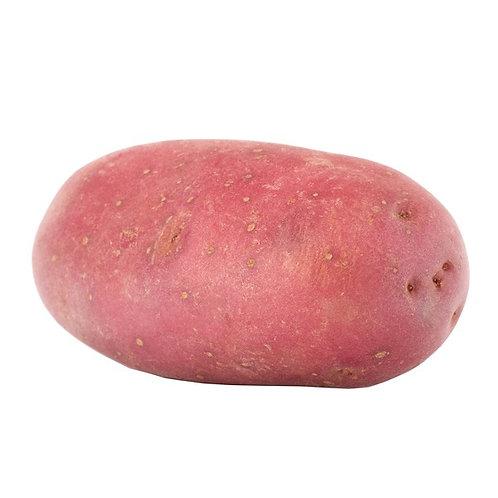 Potatoes, bakers - Each