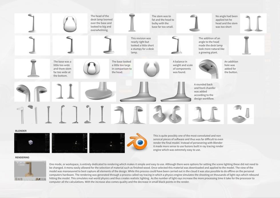 Desk Lamp Project James Innes 18.jpeg