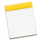 Notes-icon-OS-X-Yosemite-1024px-1000x1000-300x300.png