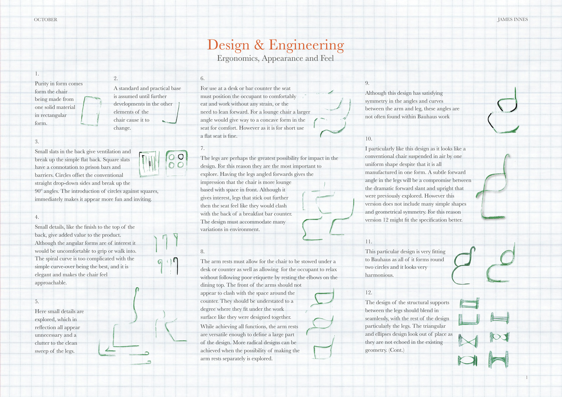 8. Design & Engineering.jpeg
