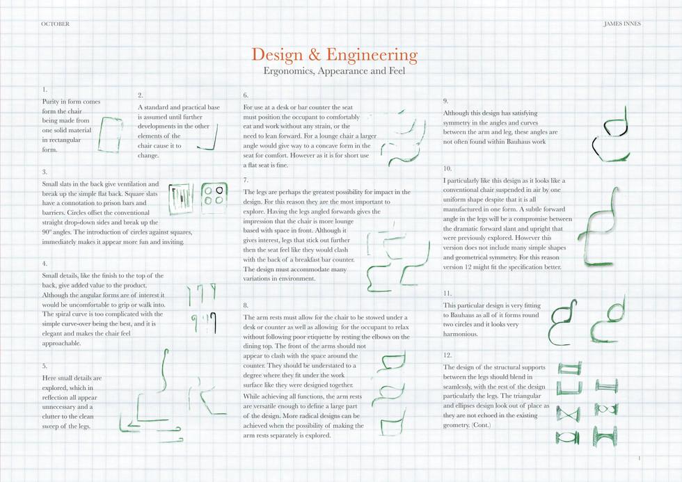 8. Design & Engineering.jpeg