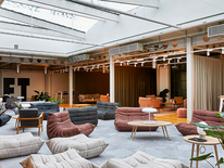 ASOS-Greater-London-House-3-wpcf_1336x50