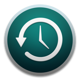 timemachine-icon.png