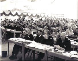 World Gliding Championships 1965.jpg