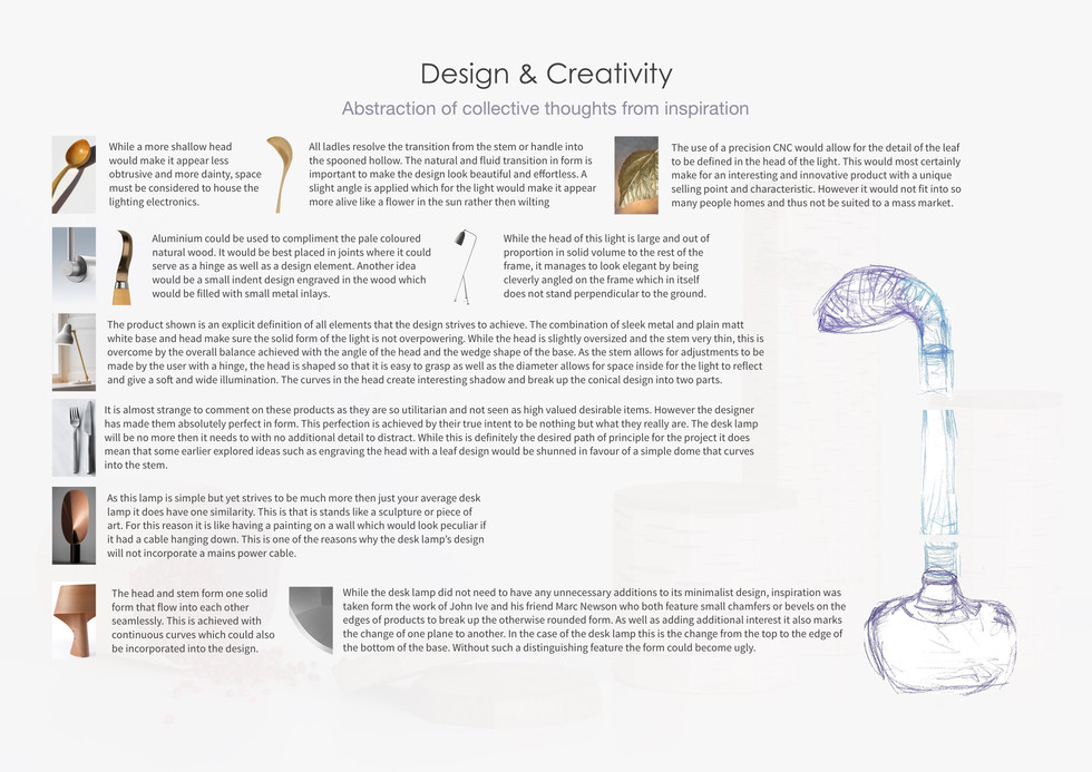Desk Lamp Project James Innes 9.jpeg