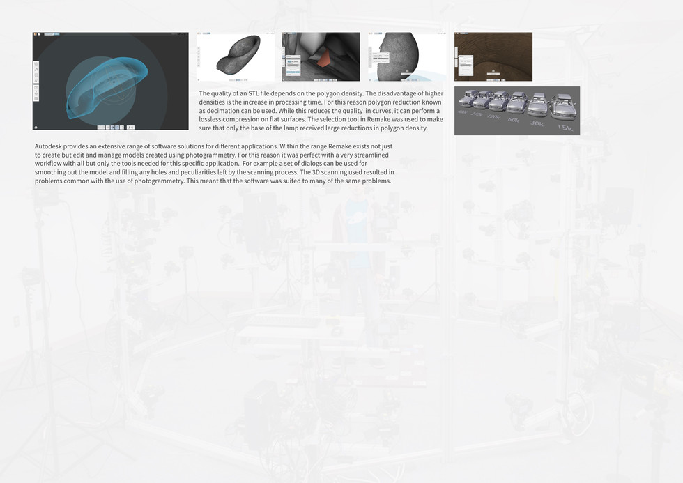 Desk Lamp Project James Innes 15.jpeg