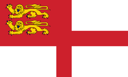 1200px-Flag_of_Sark.svg
