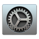 system-preferences-icon.png