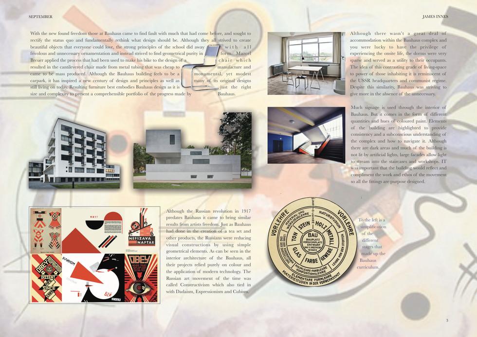 5. Bauhaus 3.jpeg