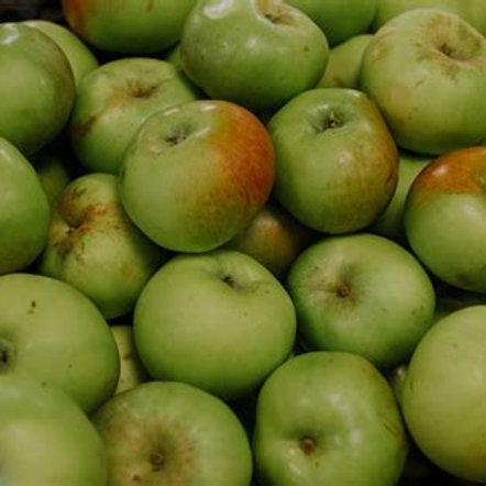 Apples, cooking - Each / Kg