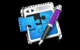 rapidweaver_mac_icon-100596887-orig.png
