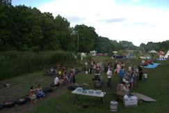 Food summer fair camp.jpg