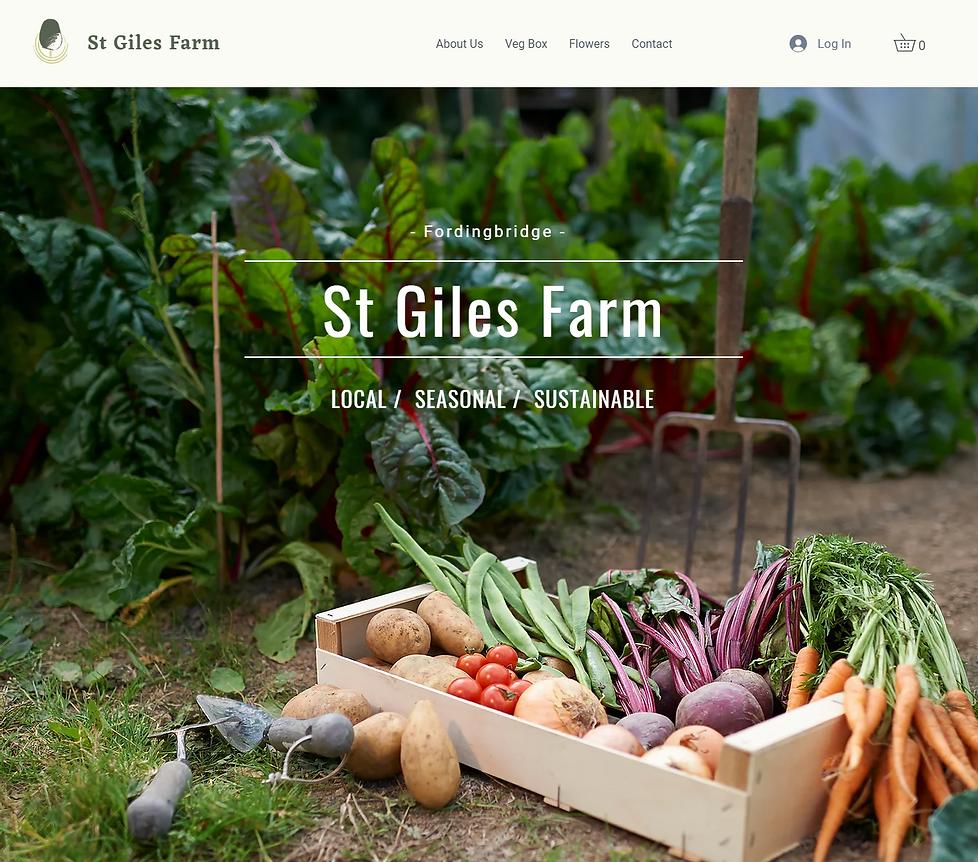 www.stgilesfarm.com_ (5).png