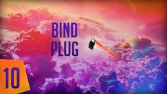10. 10 steps to binding HbbKing Radio.png