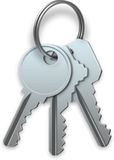 KeychainAccess_2x.png
