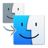 migration_assistant_yosemite_icon_by_rkrusty-d7n5n1l.png