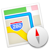 maps-icon-os-x-300x300.png