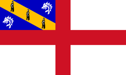 1200px-Flag_of_Herm.svg