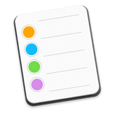 Reminders-App-Icon-OS-X.png
