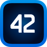 PCalc-iOS-256x256.png