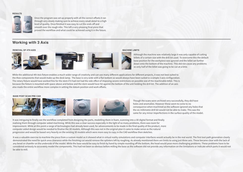 Desk Lamp Project James Innes 24.jpeg