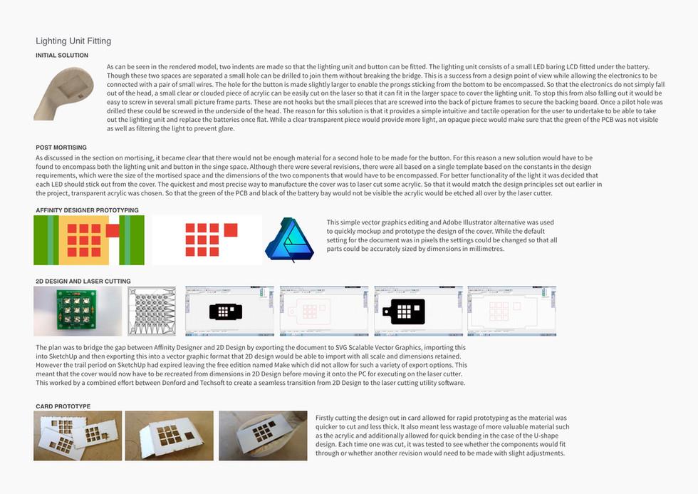 Desk Lamp Project James Innes 32.jpeg