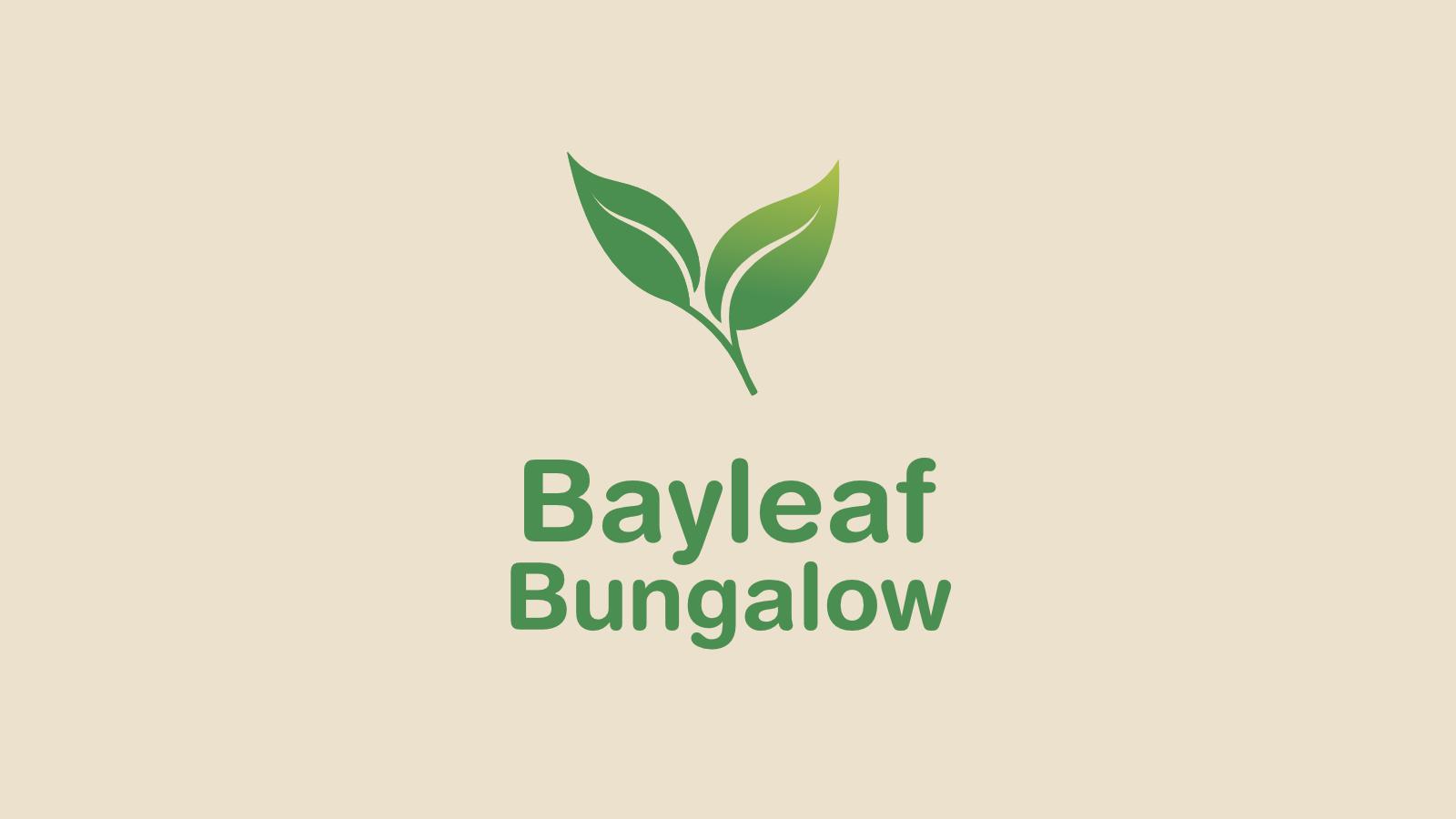 logo + large