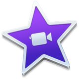 iMovie-10.0.2-for-OS-X-app-icon-small.png
