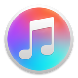 itunes_13_icon__png__ico__icns__by_loinik-d8wqjzr.png