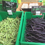 peas & beans.jpg